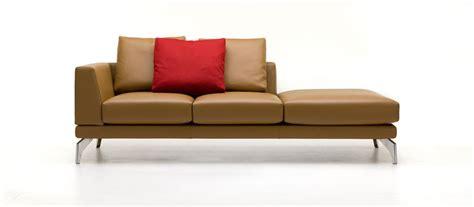 divani mussi divani acanto prodotti mussi