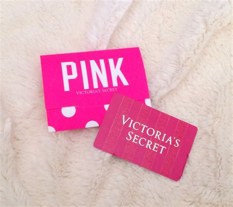 Secret Gift Card - what do you get the girl who has everything