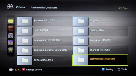 format file video tv samsung mkv video files and lcd samsung tv usb hdd solved part