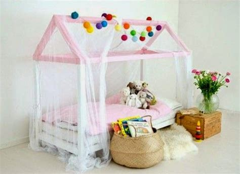 toddler bed house house shaped toddler beds mommo design