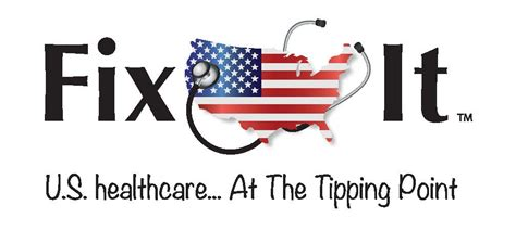 fix it healthcare at the tipping point top documentary fix it healthcare at the tipping point may 5th bijou cinemas 6pm