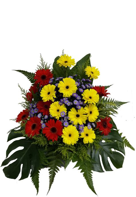 welcome images with flowers welcome farewell flowers corporate gifts flowers hers
