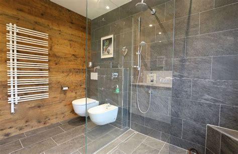 ideen badezimmergestaltung badezimmergestaltung tipps und ideen vom badplaner