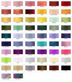 yarn color chart caron simply soft color chart yarn softest
