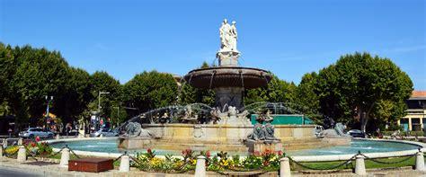 aix en provence adonis aix en provence official website