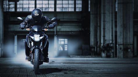 Suzuki Motorrad Youtube by Neuheit Suzuki Gsx S125 Abs Suzuki Motorrad Youtube