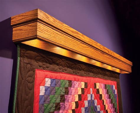 pdf woodworking plans quilt hanger wooden plans how to and