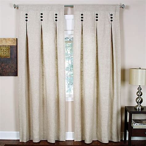 drapes los angeles 11 best crystal drapery scrolls curtains and drapes los