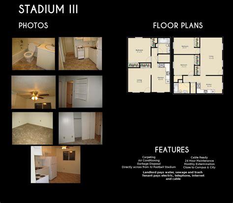 4 bedroom apartments bloomington in 4 bedroom apartments bloomington in 4 bedroom apartments