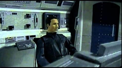 star trek fan films star trek enterprise crossroads fan film subtitles