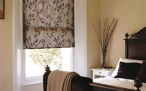 blinds for bedroom windows bedroom blinds expression blinds