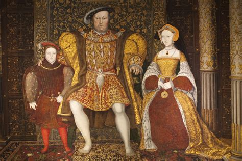 henry iii the great king never knew it had books a profile of king henry viii of