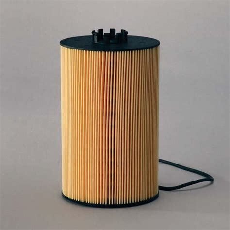 donaldson lube filter cartridge p donaldson filters