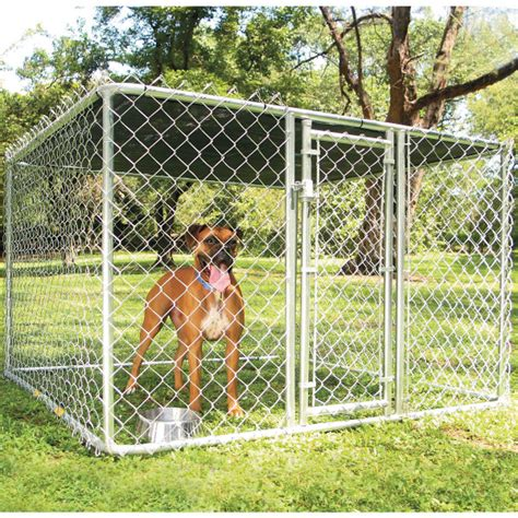 chain link kennel chain link kennel 2015 best auto reviews