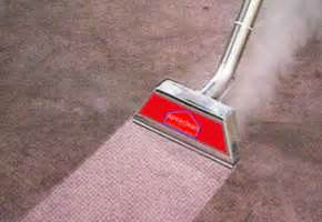 upholstery cleaning auckland professional carpet upholstery steam cleaning takanini