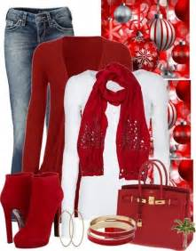 Casual christmas party outfits page 4 of 5 women outfits com