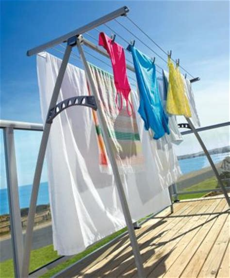 themes for a clothing line clothesline ideas www pixshark com images galleries