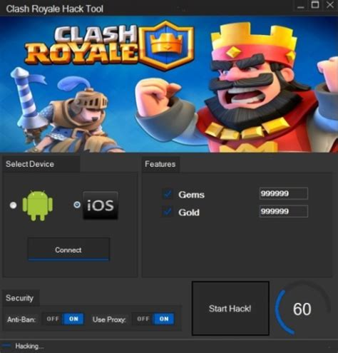 mod game clash of royale clash royale hack unlimited gold and gems best hack and