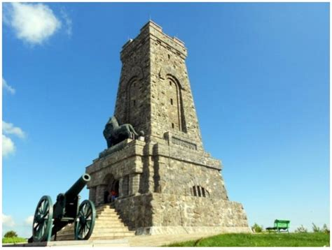 ottoman bulgaria bulgaria marks 138th anniversary of liberation from