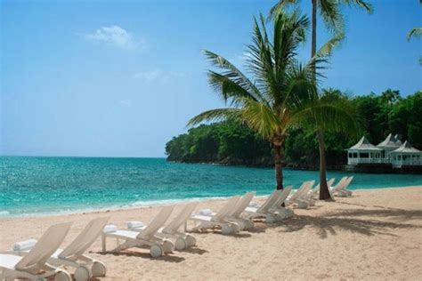 Couples Retreat Caribbean Pin By Hotels Emporium On Hotels In The Caribbean