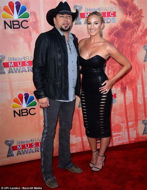 jason aldean wife bing images 148 best images about jason aldean and brittany kerr on