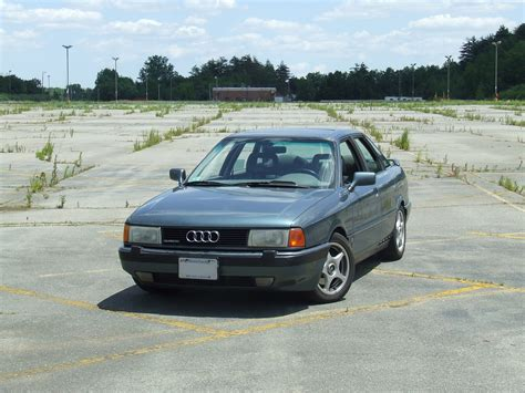 1990 audi coupe quattro repair manual g4ec com 2018 service manual 1990 audi 90 service manual handbrake find used 1990 audi 90 quattro 20v