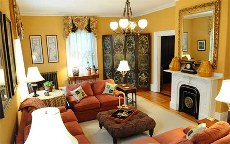 yellow gold living room gold painted room 28 images 10 marvelous interior designs with gold and style what is name