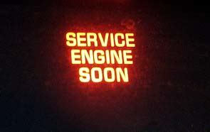 How To Turn Service Engine Soon Light service engine soon the file