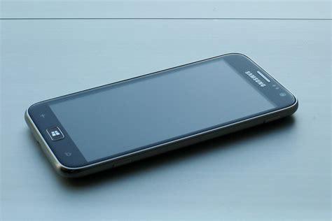 samsung announces ativ s a 4 8 inch windows phone 8 device