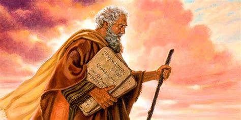 adorar imagenes jw dios libera a los israelitas biblioteca en l 205 nea watchtower