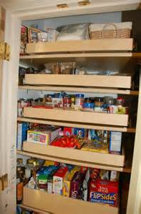 pantry drawers: all products kitchen kitchen cabinets cabinet and drawer