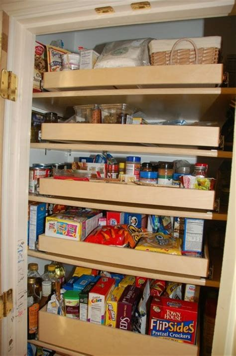 Pull Out Pantry Shelves Louisville By Shelfgenie Of Cabinet Pull Out Shelves Kitchen Pantry Storage