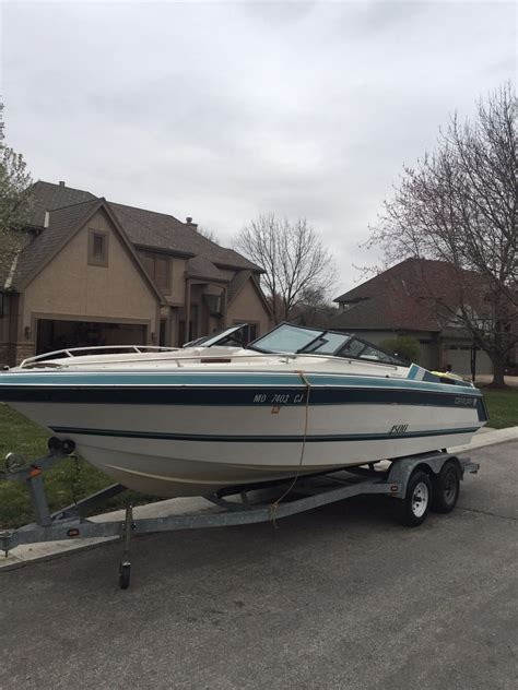 century boats usa century 1989 for sale for 4 990 boats from usa