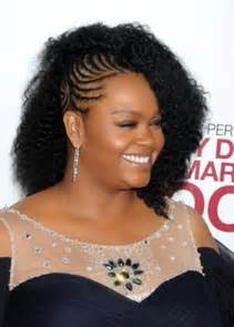 This french braids hairstyles for black girls lgmpuk picture is in