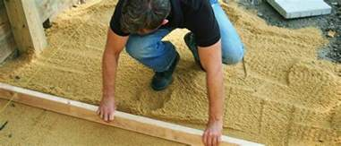 Diy Paver Patio Installation How To Install Pavers Installing A Patio Step By Step Guide