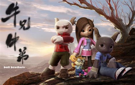 film terbaru wilber pan andylausounds 187 wilber pan dubbed for andox