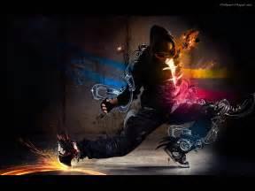 Hip Hop Hip Hop Images Hip Hop Hd Wallpaper And Background