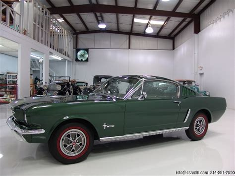 how much is a 1966 mustang worth ford mustang questions how much would a decent restored