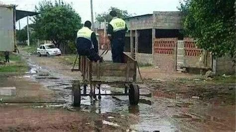 la gaceta aumento a la policia de tucuman 2016 191 nuevo veh 237 culo para la polic 237 a de tucum 225 n la gaceta