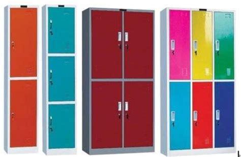 Metal Cupboard Designs   The Interior Design Inspiration Board