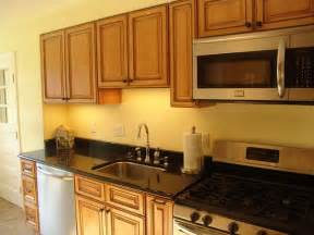 Light Kitchen Cabinets Light Brown Kitchen Cabinets Sandstone Rope Door Kitchen Cabinet Traditional