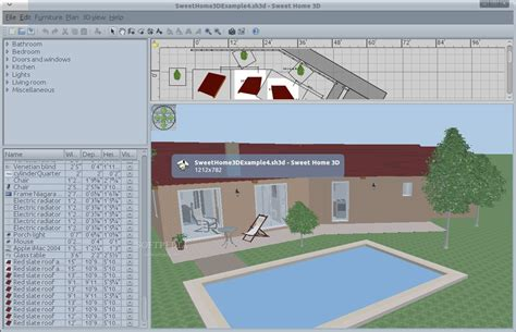 sweet home 3d design software reviews sweet home 3d design software reviews sweet home 3d design