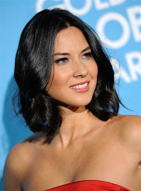 most flattering hair length 50 most flattering hairstyles for round faces fave