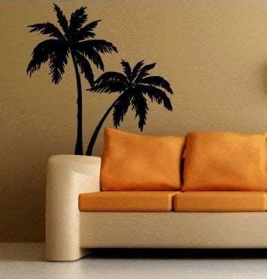 images  tropical beach decor diy decorating tips  pinterest lush tropical