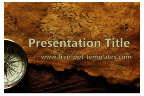 Glibc devel 2 5 rpm download suse download powerpoint template history toneelgroepblik Image collections