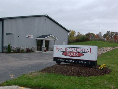 Used Garage Door In Grand Island Environmental Door Environmental Friendly Used Exterior Steel Doors For Sale Jh111 Sc 1 St Alibaba