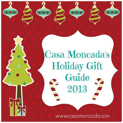 casa moncada clifford s bedtime story box holiday gift