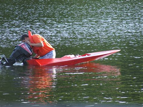 mini boat design mini max hydroplane boat design net gallery