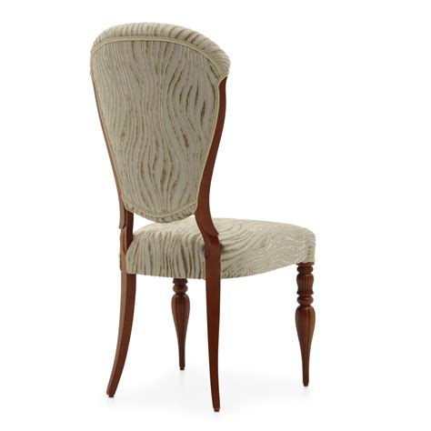 seven sedie reproductions sedia in legno stile classico cremona sevensedie