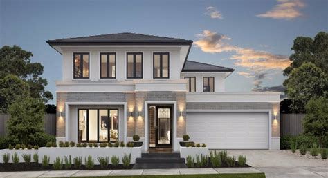 view topic boutique ascot home renovation building forum
